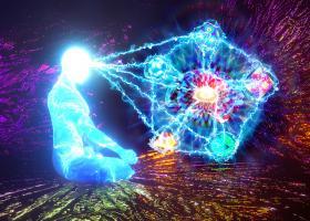 Mantra sacră a IUBIRII pentru fiecare zodie: deblochează obstacole și alungă energiile negative