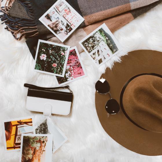 Amintiri de vacanță: trucuri eficiente pentru cele mai bune poze în concediu