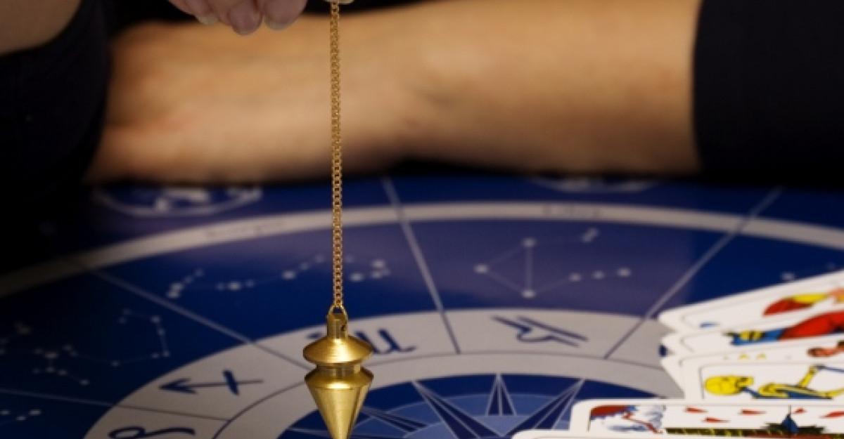 Horoscop: Cartea de tarot pentru fiecare zodie
