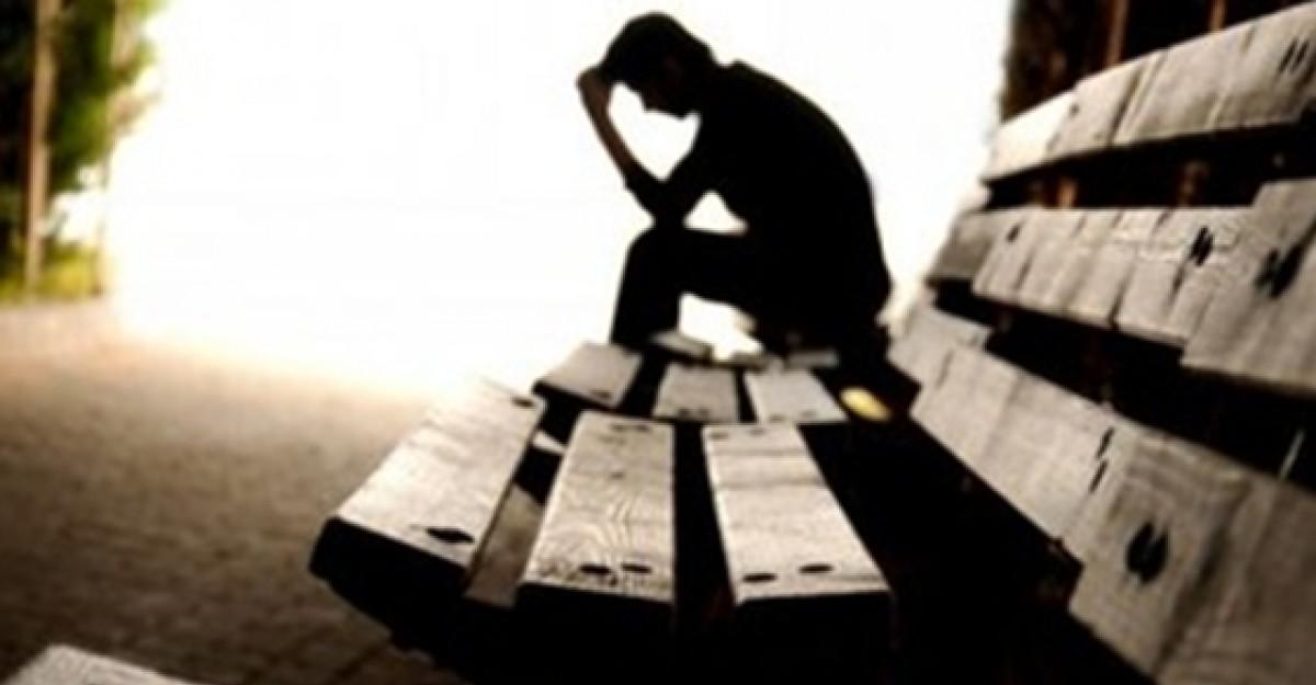 Depresia reactiva, rezultatul factorilor psihosociali