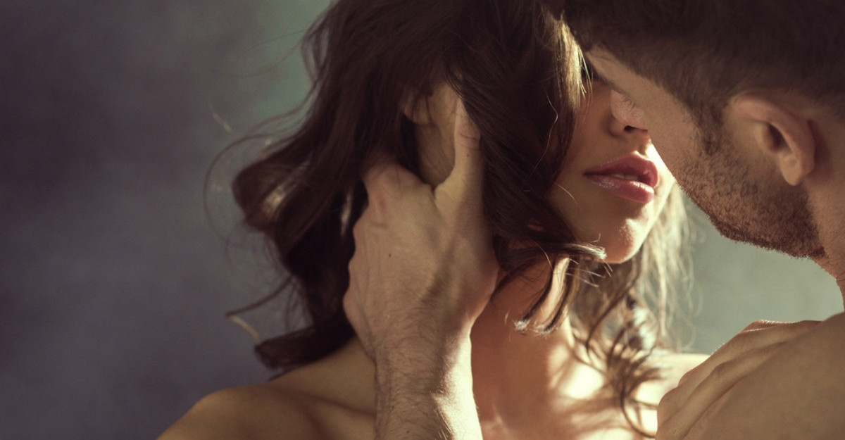 Cum hranesti pasiunea intr-o relatie de lunga durata