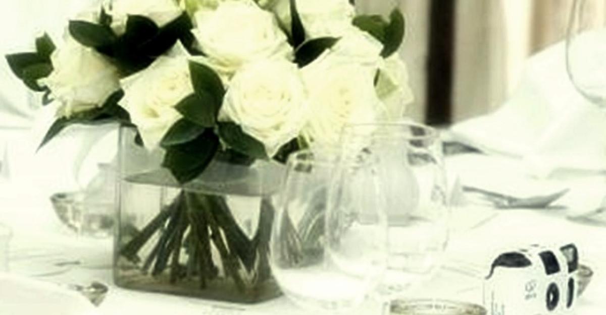 50 Aranjamente florale