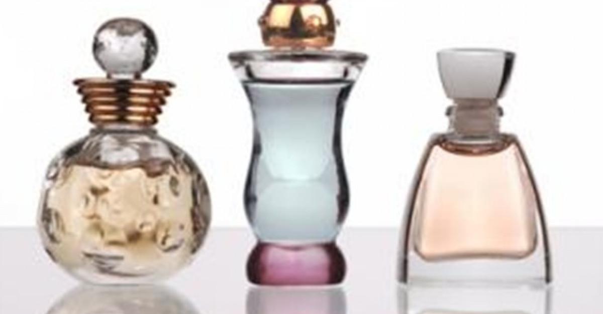 Video: EL este primul barbat care reprezinta parfumul Channel No. 5