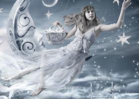 Horoscop 2018: Previziuni pentru Zodii de Aer