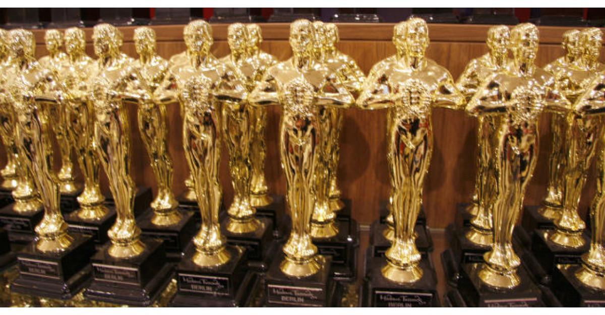 Ce se intampla cu Oscarurile de anul acesta?