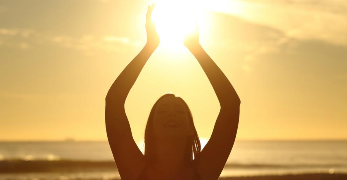 5 moduri de a te conecta cu sinele tau autentic pentru a gasi fericirea adevarata