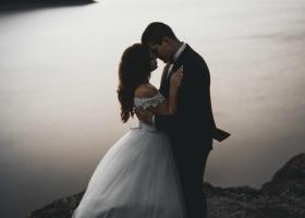 Citate despre căsătorie si sfaturi pentru cuplurile la inceput de drum