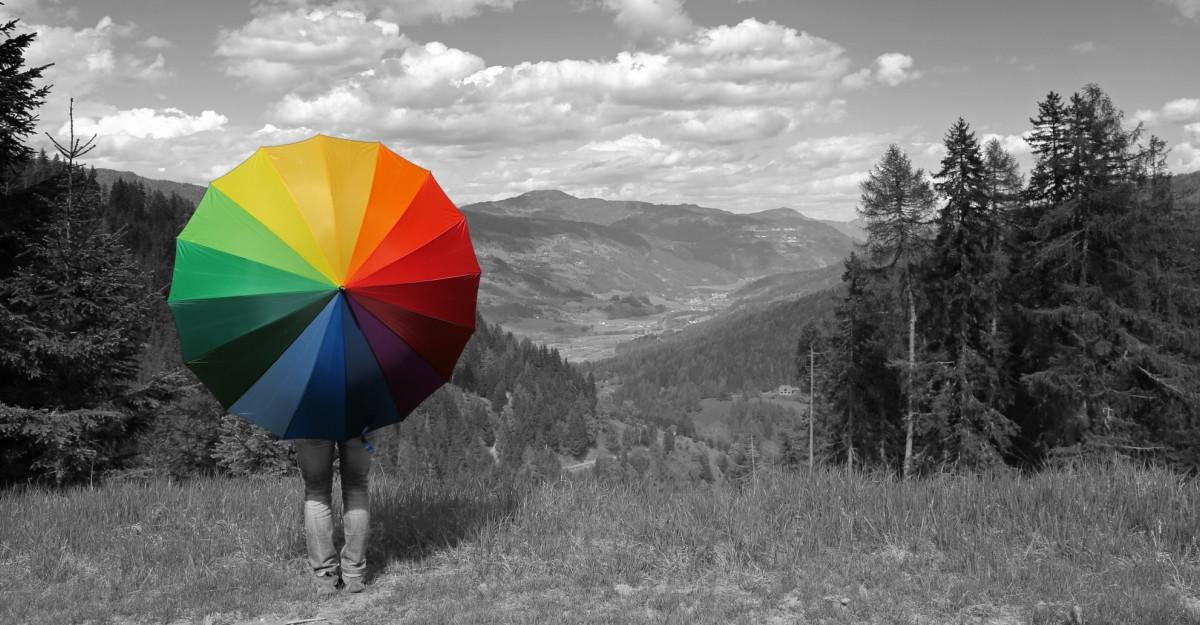 20 cele mai înțelepte citate despre schimbare