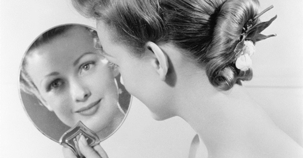 Frumusetea la control: 7 lucruri pe care le-am invatat de la bunica