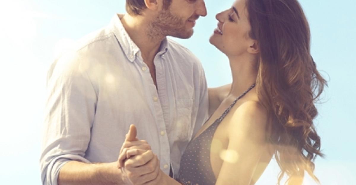 Harta astrala a iubirii: Compatibilitatea in dragoste a zodiei Fecioara