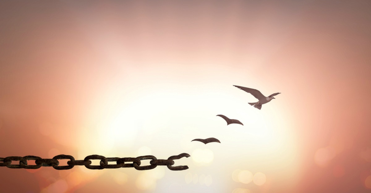 Citate despre iertare care te vor ajuta sa iti vindeci sufletul