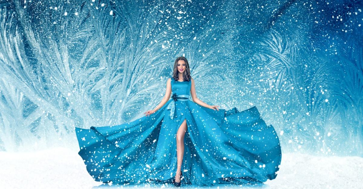 Horoscop de iarna pentru toate zodiile. De ce are nevoie sufletul tau in urmatoarele trei luni