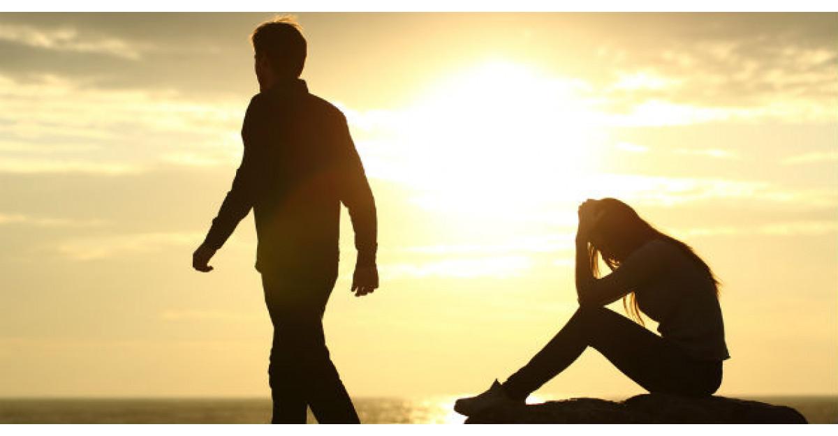 Un tanar s-a despartit de iubita lui. Ce face prietenul lui cel mai bun? INCREDIBIL