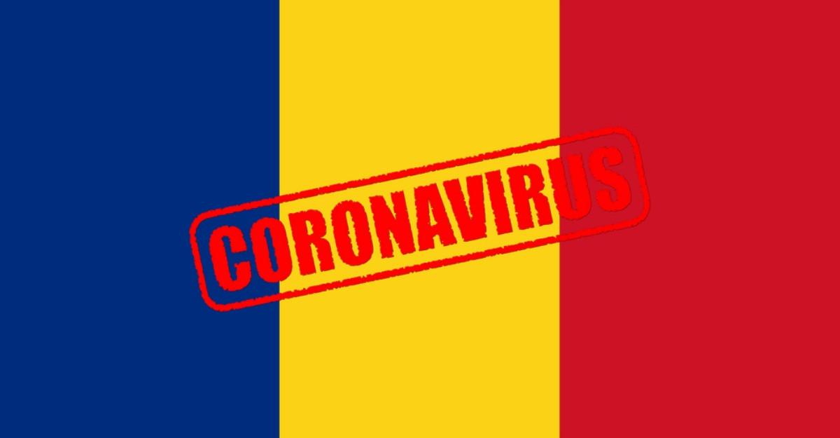România în stare de urgență. Măsurile ce pot fi luate și consecințele acestora asupra cetățenilor
