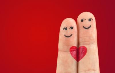 Test: Care este numarul iubirii tale?