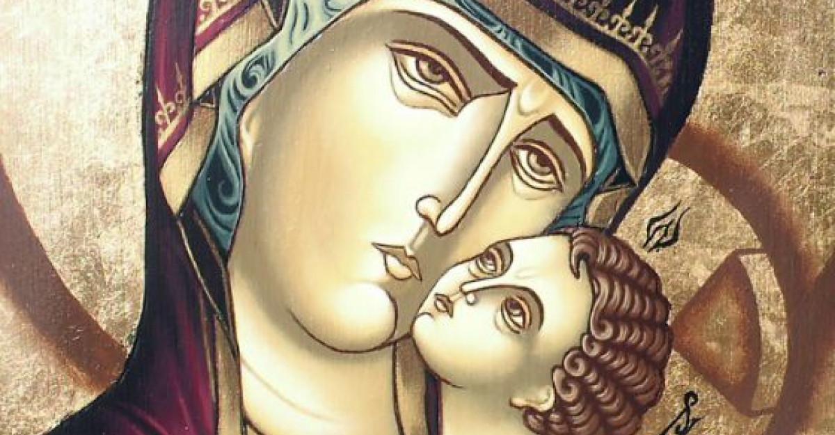 Nasterea Maicii Domnului: legende si traditii romanesti si din lume