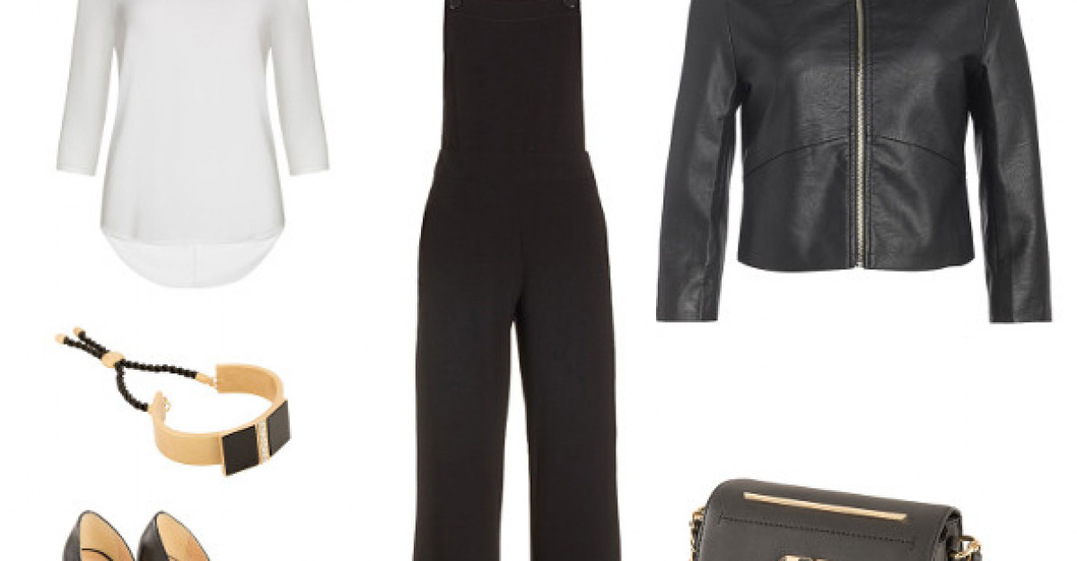 3 piese vestimentare de nelipsit din garderoba