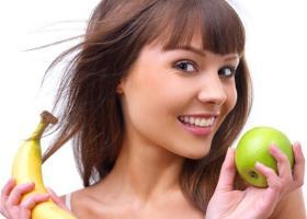 5 Alimente care previn Cancerul