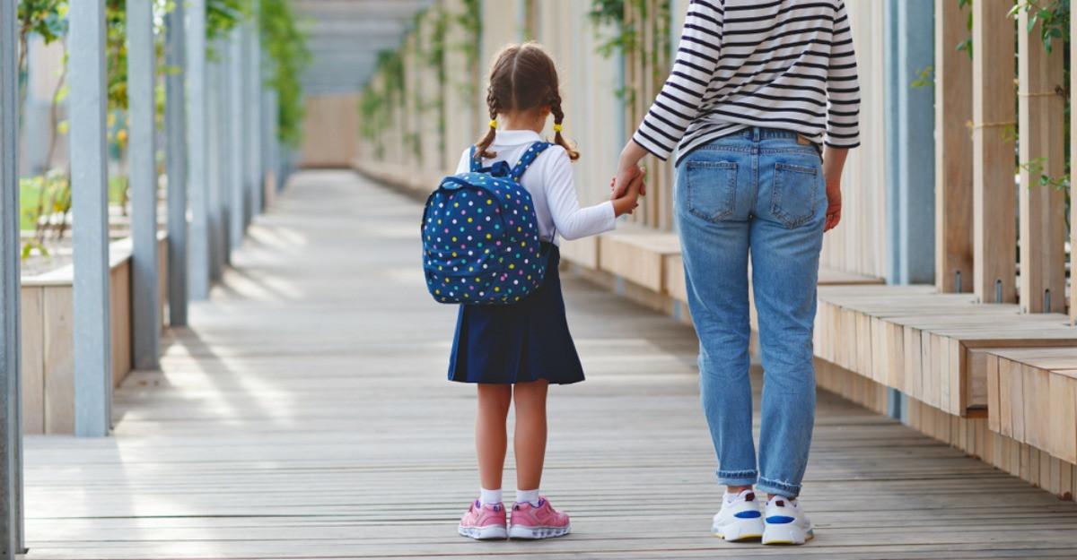 3 sfaturi pe care sa le urmezi pentru a-ti tine familia in siguranta