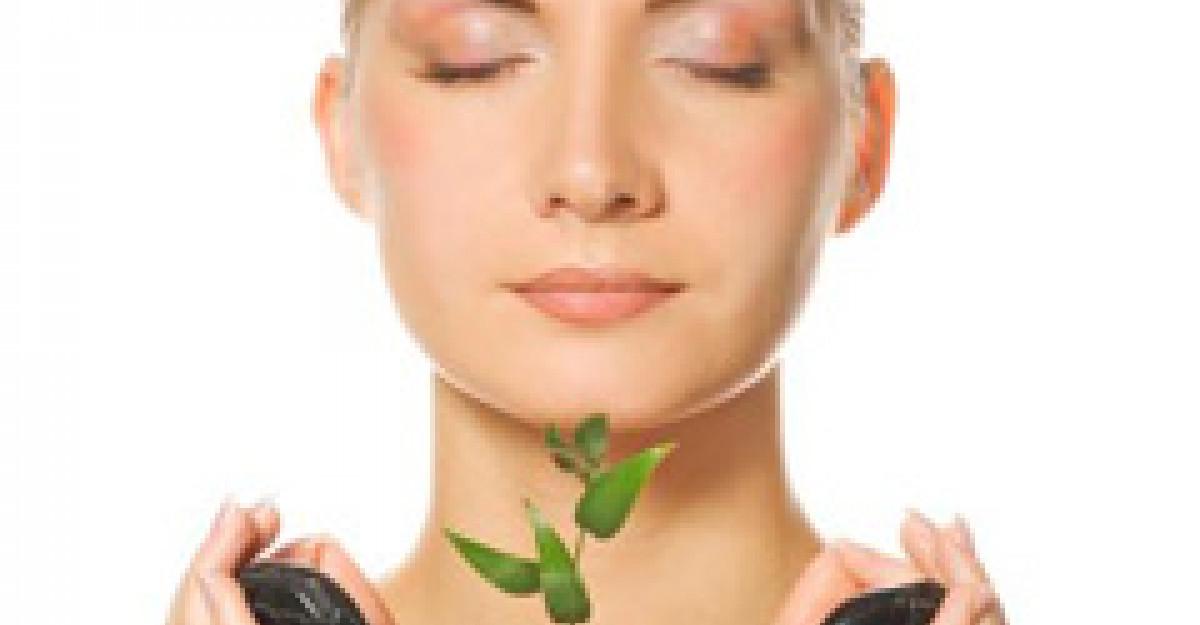 7 avantaje ale medicinii alternative