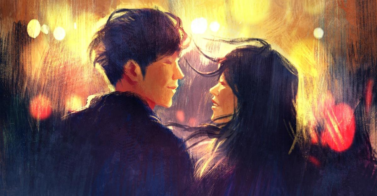 Opinia psihologului: Fericirea EXISTĂ într-o relaţie! Iată cele 5 secrete