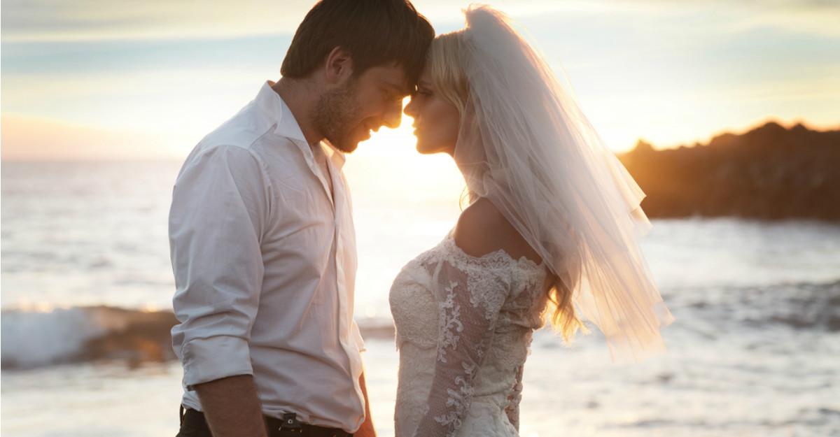 Cea mai simpla lectie pentru o relatie fericita