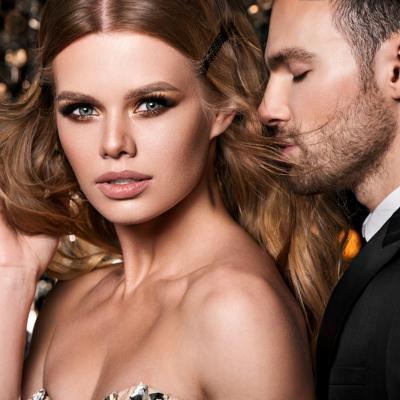 Astrologie: Top 5 zodii de femei care pot intimida orice barbat