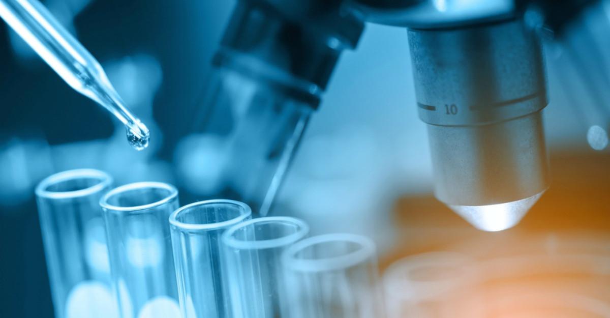 Studiu privind coronavirus: cine sunt cei mai expuși riscurilor de contaminare
