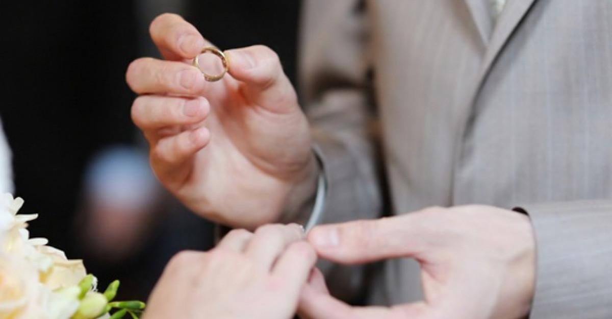 Cea mai frumoasa cerere in casatorie!