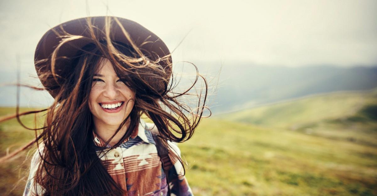 Astrologie: Ce te face cu adevarat fericita in functie de zodie