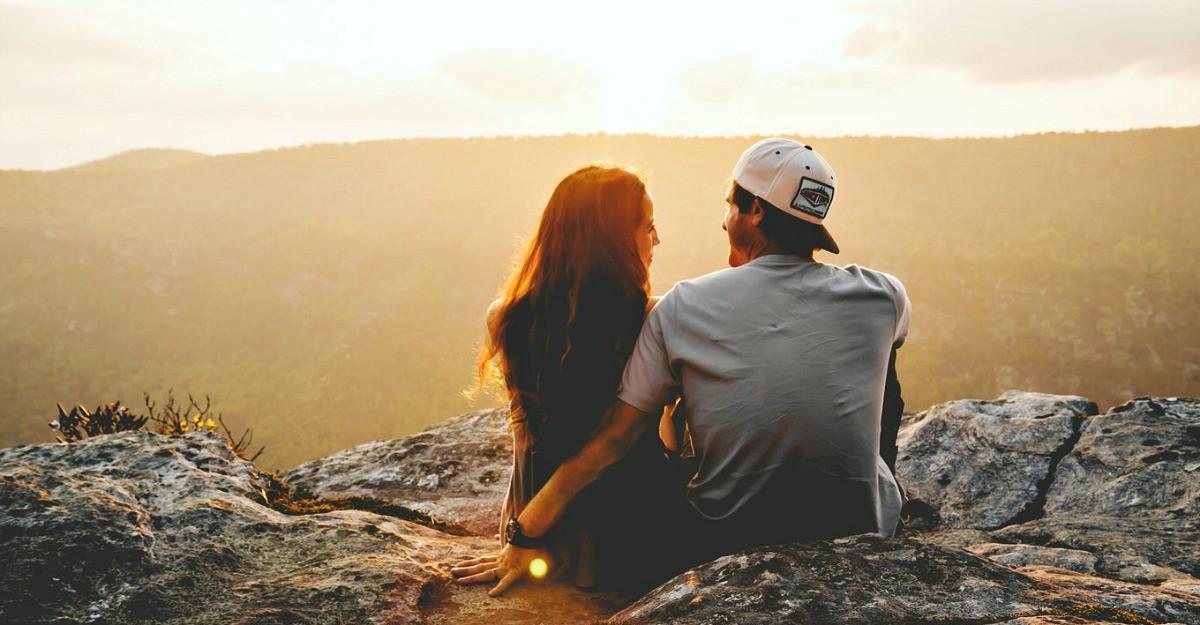 Astrologie: De ce dragoste ai nevoie in functie de zodia ta