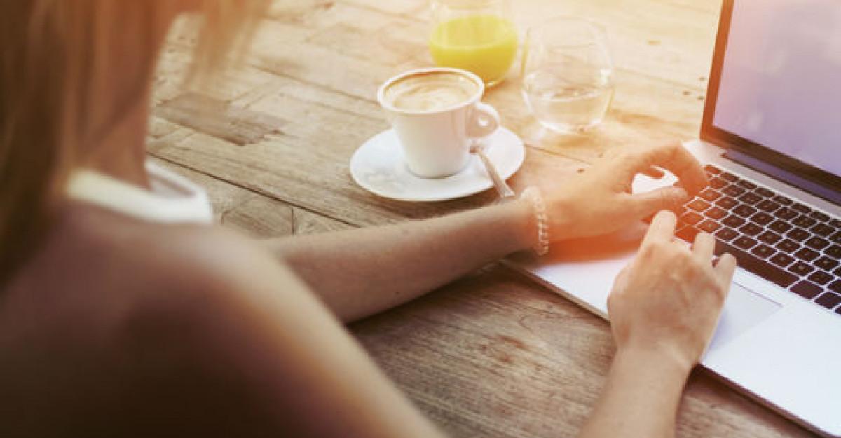 Top 5 domenii in care femeile pot avea o cariera de succes