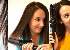 Trusa de coafat Remington Multistyle S8670 cu 5 capete: review & păreri, foto