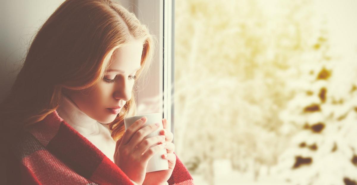 Astrologie: Cum sa combati depresia de iarna in functie de zodie