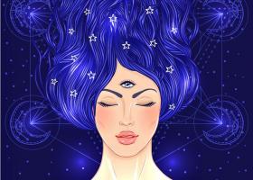 4 zodii cu cea mai puternica intuitie