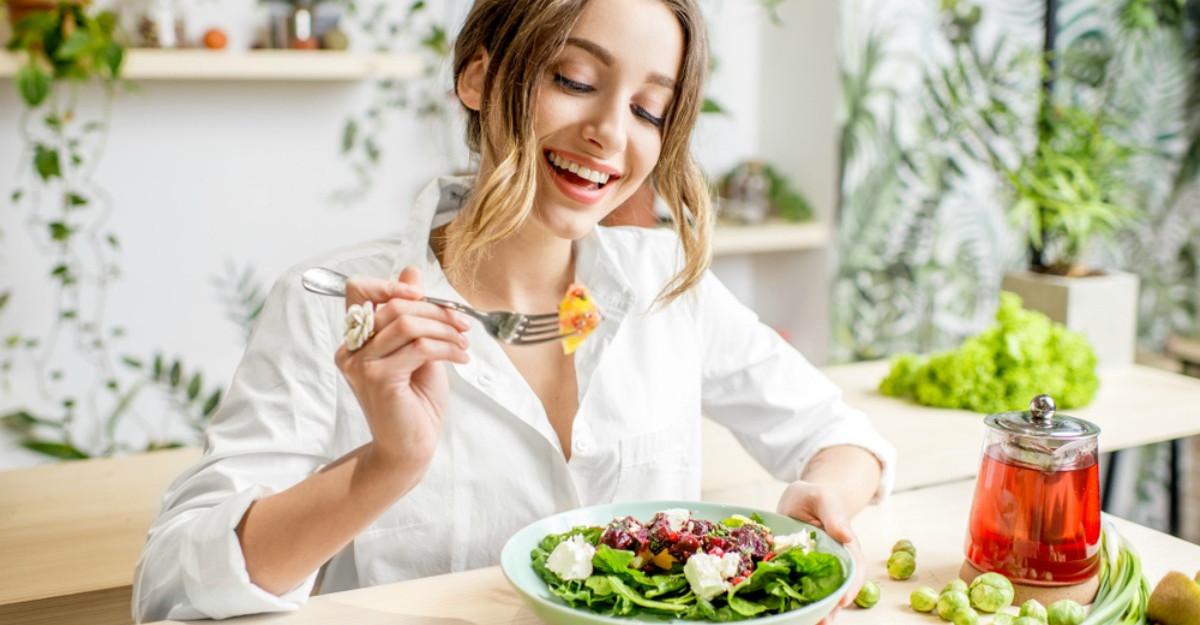 13 alimente pe care le poti consuma si dupa data de expirare