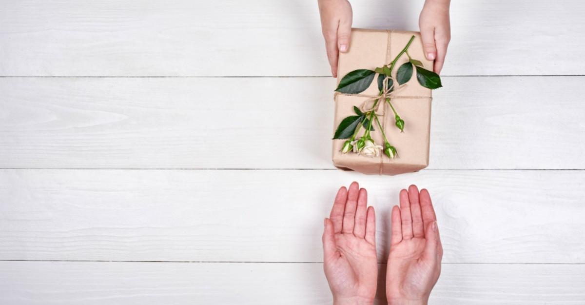 5 lucruri pe care să NU le dai cu împrumut