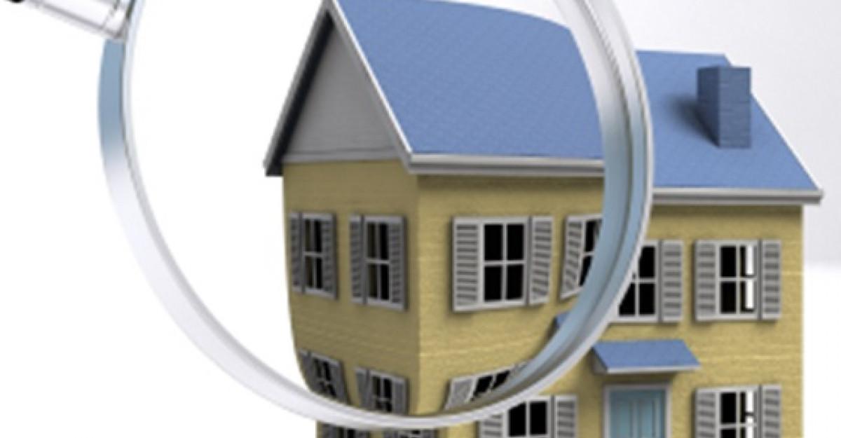 Economiile de acasa: Cheltuieli lunare mai mici