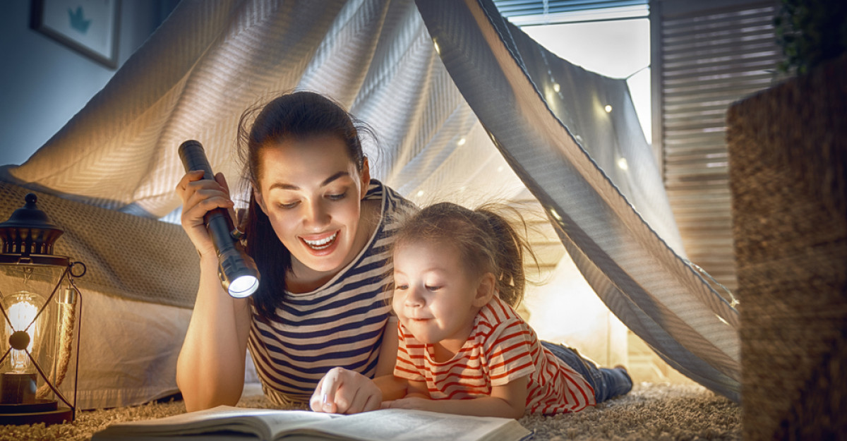 Vacanța mare -idei pentru copii și părinți de a se bucura împreună de acest timp