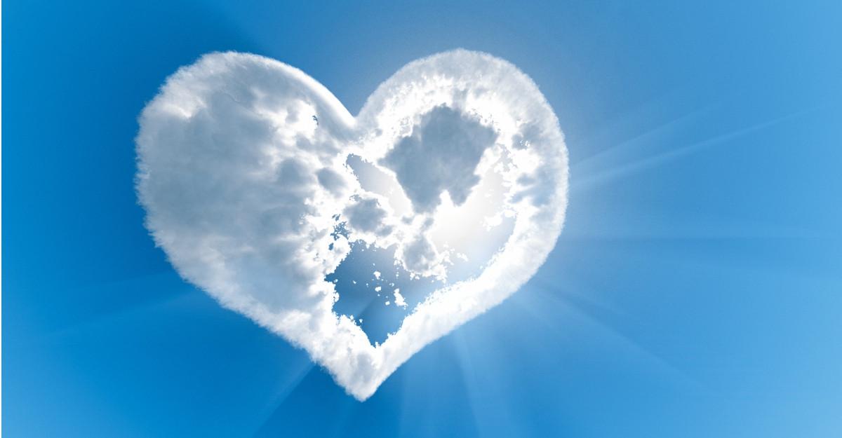 Ce spun Sfinții Părinți despre iubire: citate ortodoxe
