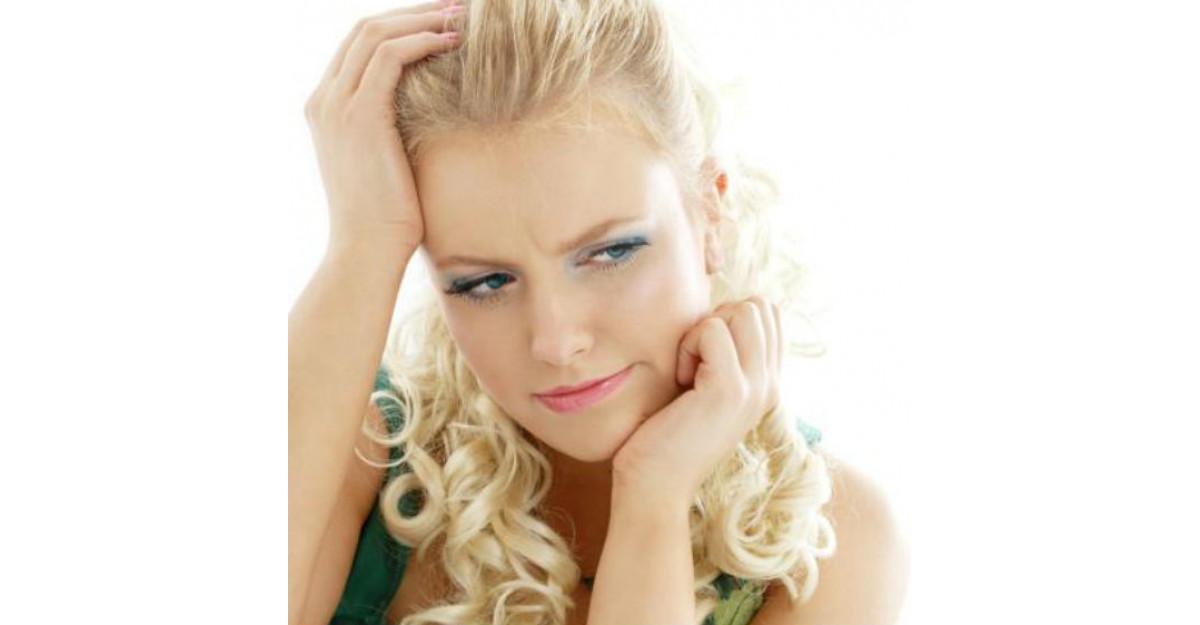 Oboseala? 8 Metode naturale sa o combati!