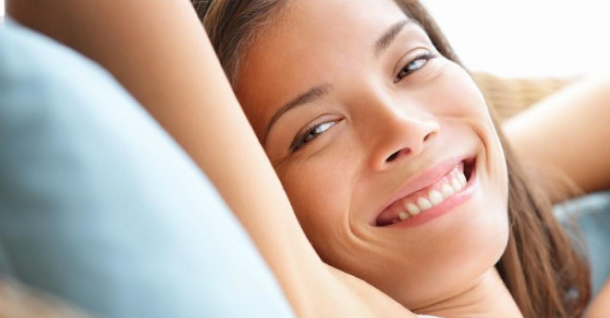 5 metode inedite sa te relaxezi la birou si acasa