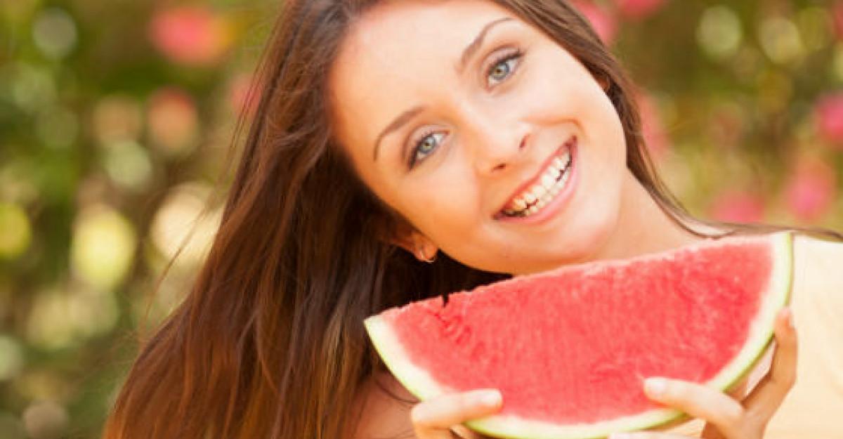5 obiceiuri simple si ieftine pentru a avea o alimentatie sanatoasa
