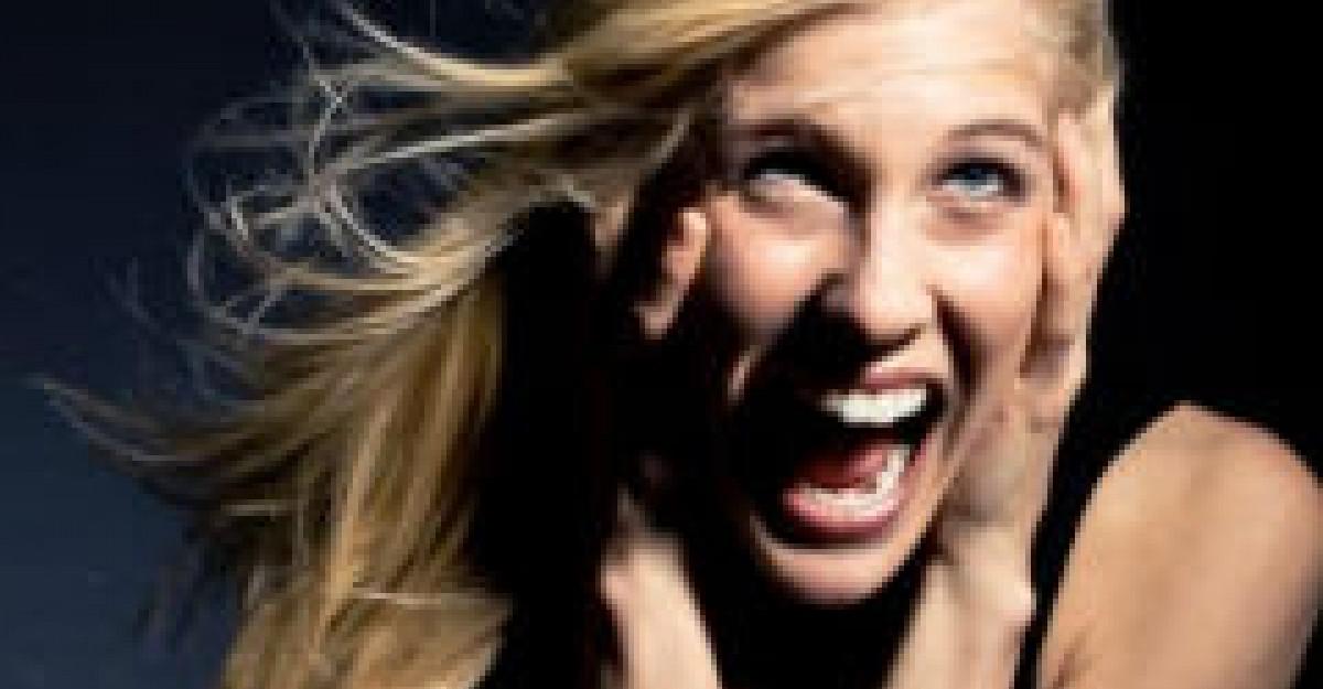 S.O.S.: 4 Simptome de neignorat