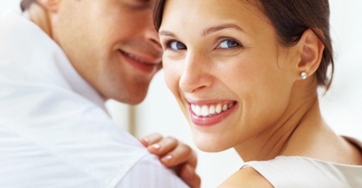 10 Sfaturi pentru o relatie fericita