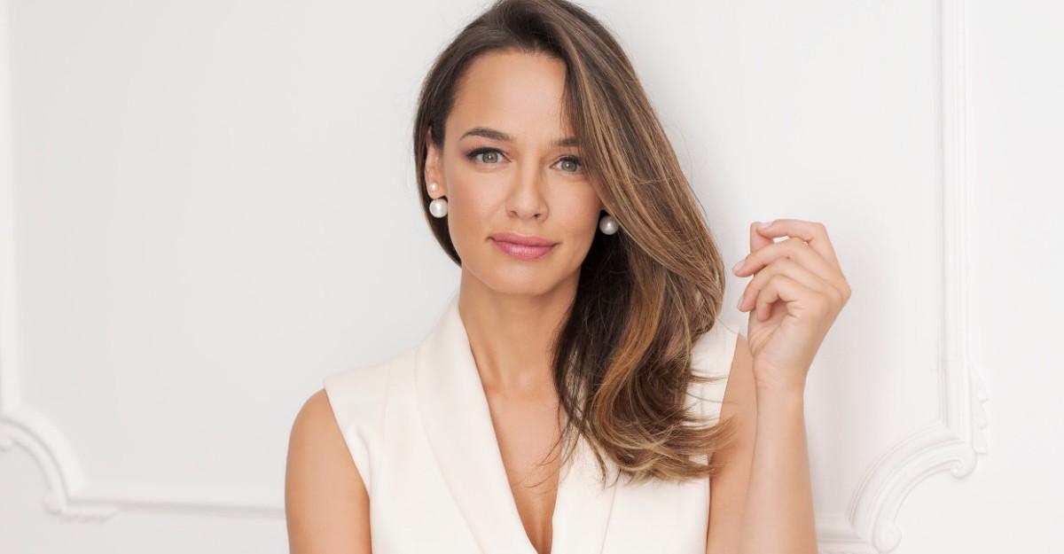 Andreea Raicu lansează Woman4Women, primul program de mentoring pentru femei