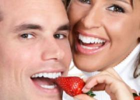 7 Alimente pentru a te simti