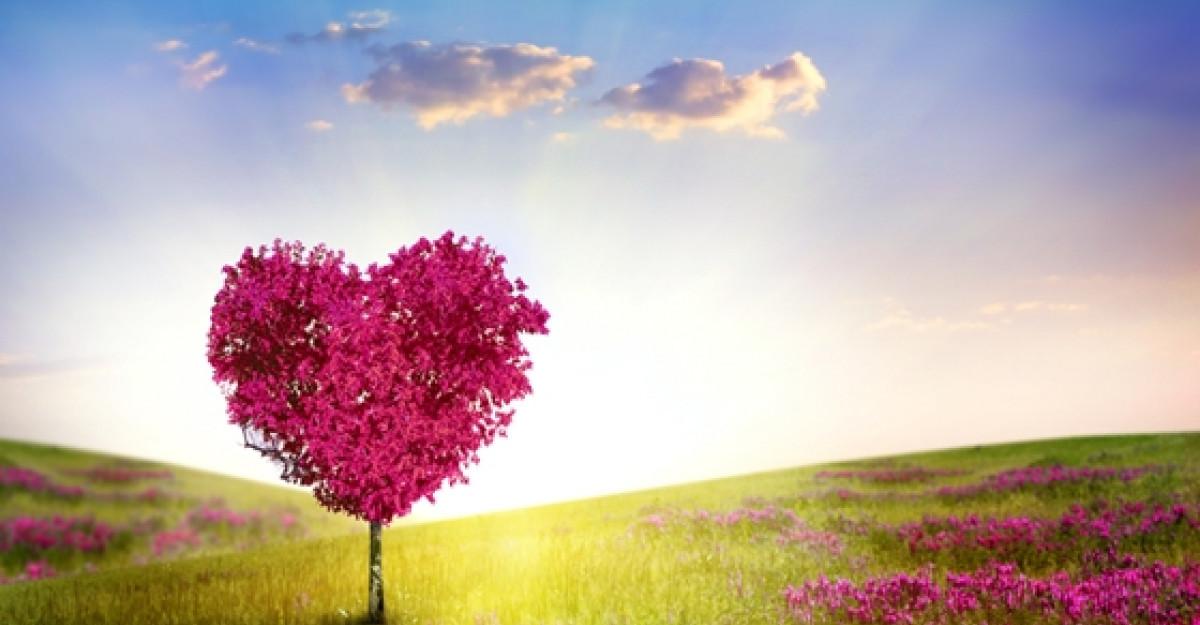 Lectiile de iubire divina predate de Fericitul Augustin