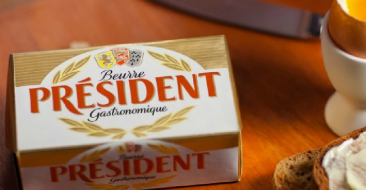 Untul President, sinonimul excelentei in gastronomie