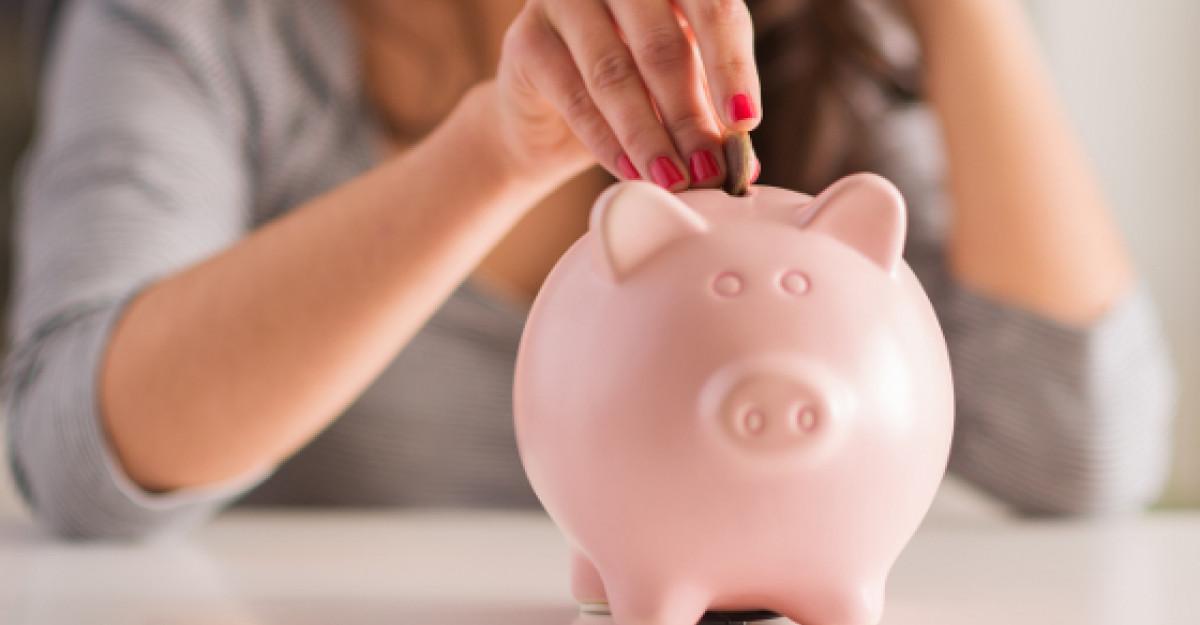 Ghidul planificarilor bugetare casnice